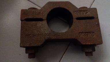ESP Plaing bearing