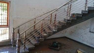 SS Handrails (1)