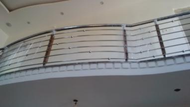 SS Handrails (2)