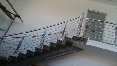 SS Handrails (3)