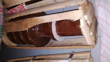 Shaft Insulators for ESP (1)